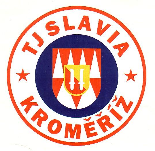 Spolupráce s TJ Slavia Kroměříž